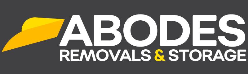 abodes-removals-logo